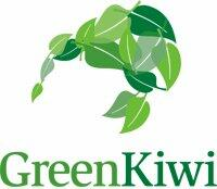 greenkiwifacebook