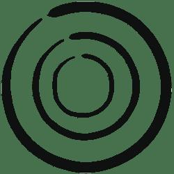 TNS_logo_symbol