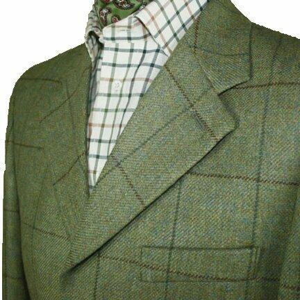 Tweed_jacket_sustainable