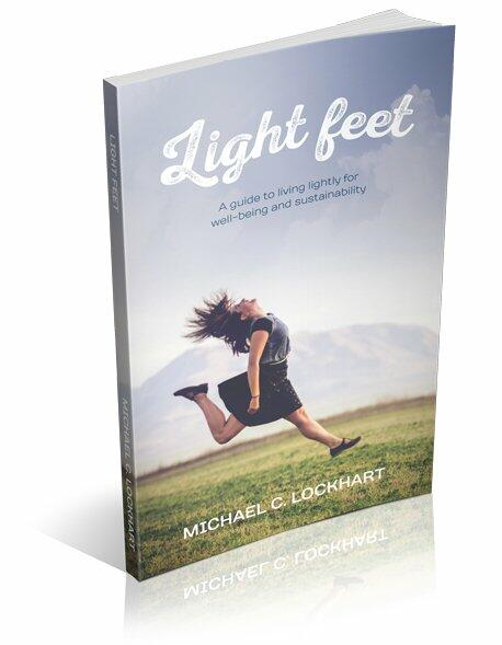 Lightfeet_Cover_mockup-02