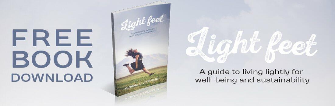 Light_Feet_Advert-03