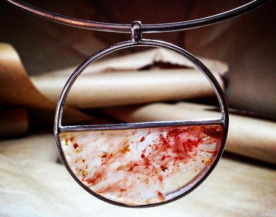 Anna_glass_half_full