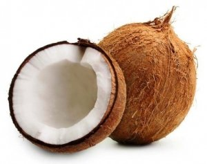 Coconut, Sustainable coconut